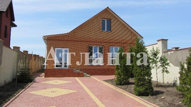 Продается дом на ул. Одесская — 110 000 у.е. (фото №6)