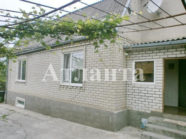 Продается дом на ул. Победы — 75 000 у.е. (фото №14)