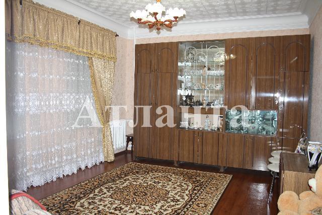 Продается дом на ул. Южная — 120 000 у.е.