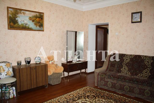 Продается дом на ул. Южная — 120 000 у.е. (фото №2)