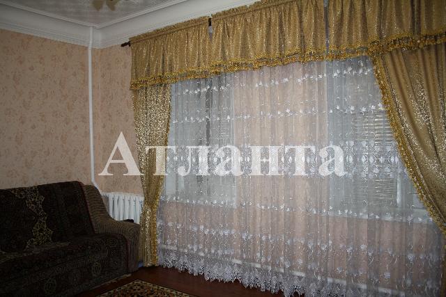 Продается дом на ул. Южная — 120 000 у.е. (фото №3)
