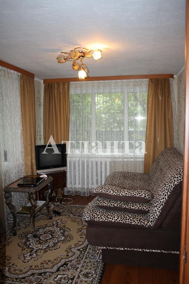 Продается дом на ул. Южная — 120 000 у.е. (фото №4)