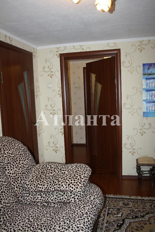 Продается дом на ул. Южная — 120 000 у.е. (фото №5)