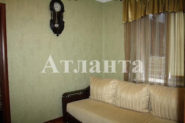 Продается дом на ул. Южная — 120 000 у.е. (фото №9)