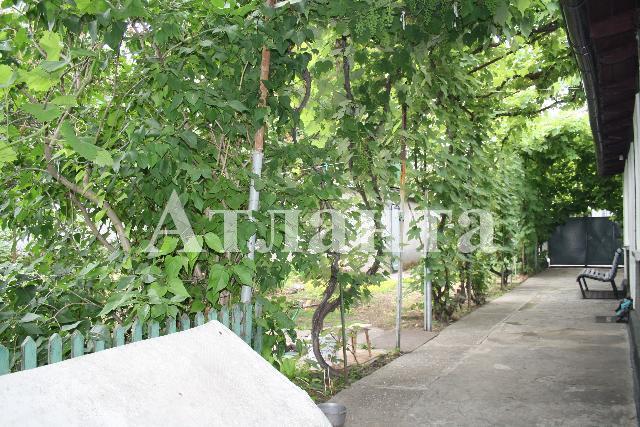 Продается дом на ул. Южная — 120 000 у.е. (фото №13)