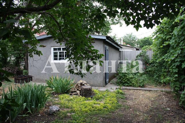 Продается дом на ул. Южная — 120 000 у.е. (фото №15)
