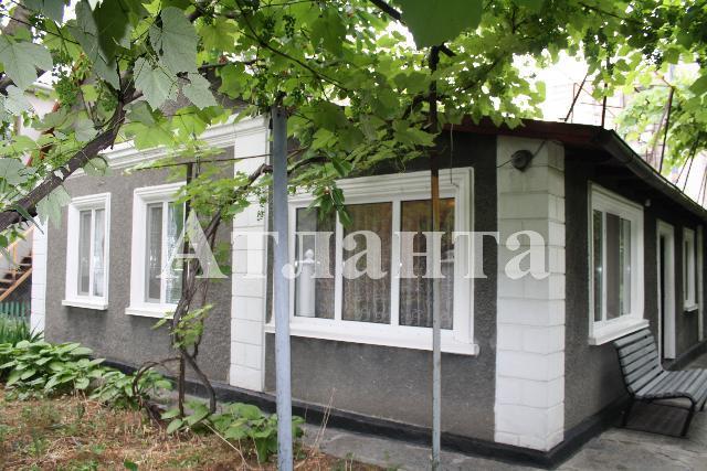 Продается дом на ул. Южная — 120 000 у.е. (фото №16)