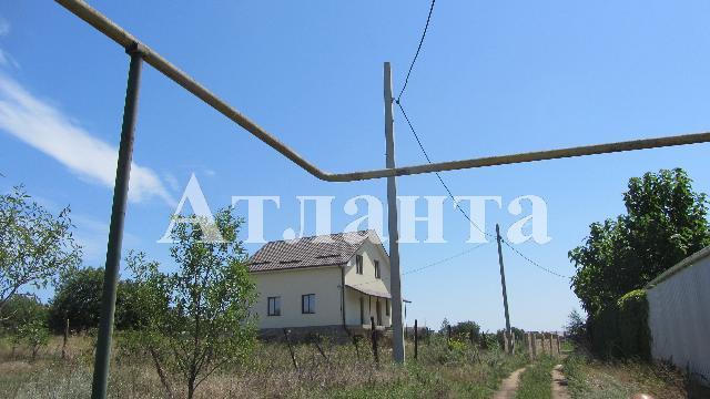 Продается дом на ул. Заводская — 40 000 у.е.