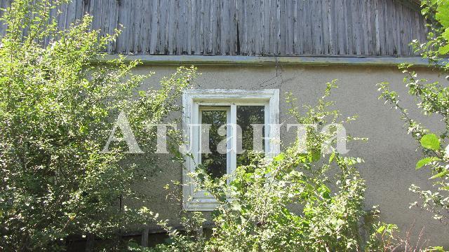 Продается дом на ул. Заводская — 40 000 у.е. (фото №2)