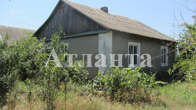 Продается дом на ул. Заводская — 40 000 у.е. (фото №5)