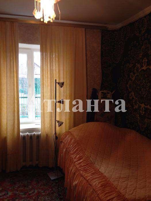 Продается дом на ул. Энгельса — 57 000 у.е. (фото №2)