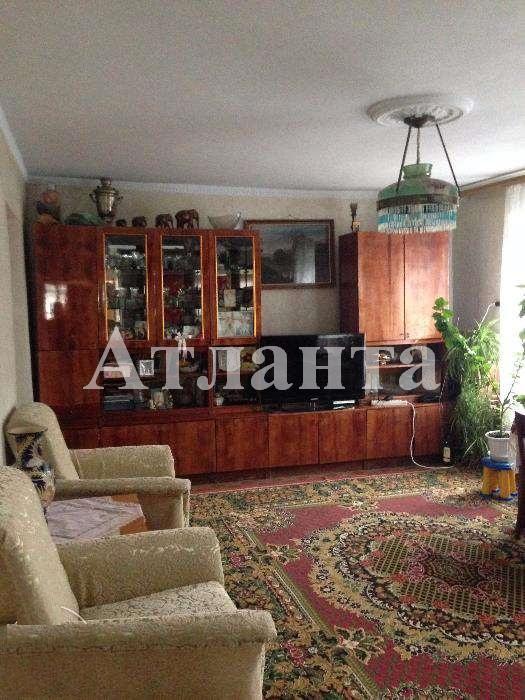Продается дом на ул. Энгельса — 57 000 у.е. (фото №3)