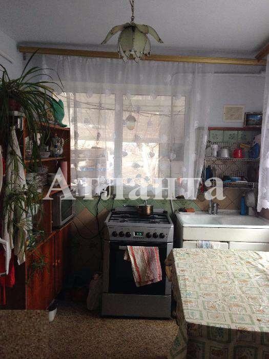 Продается дом на ул. Энгельса — 57 000 у.е. (фото №5)