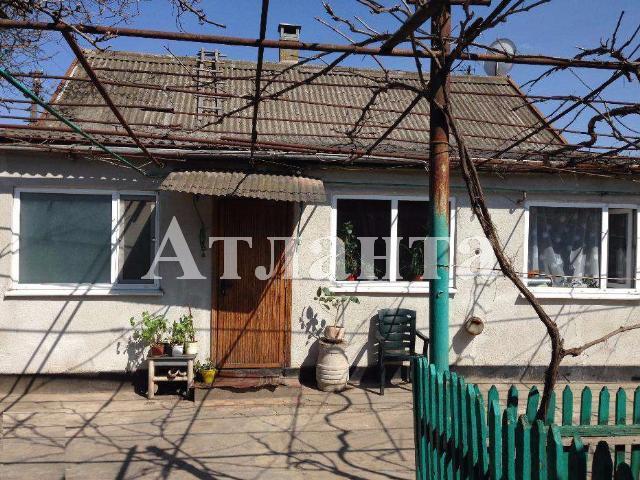 Продается дом на ул. Энгельса — 57 000 у.е. (фото №6)