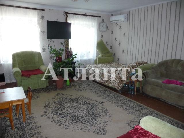 Продается дом на ул. Старое Бугово — 200 000 у.е. (фото №2)