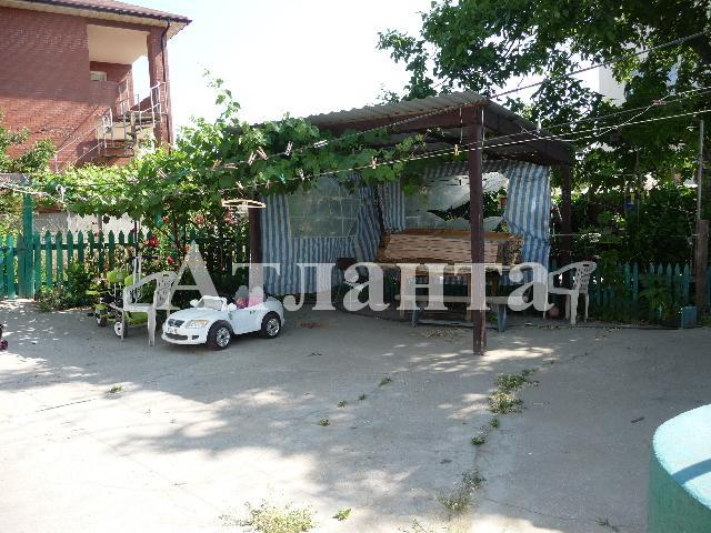 Продается дом на ул. Старое Бугово — 200 000 у.е. (фото №3)