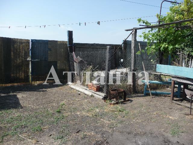 Продается дом на ул. Старое Бугово — 200 000 у.е. (фото №5)