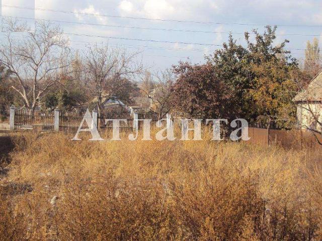 Продается земельный участок на ул. Гагарина — 16 000 у.е.