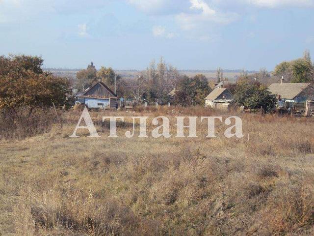 Продается земельный участок на ул. Гагарина — 16 000 у.е. (фото №2)