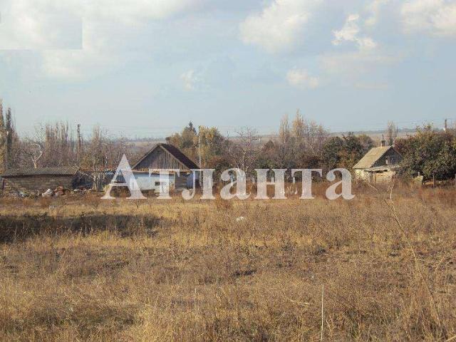 Продается земельный участок на ул. Гагарина — 16 000 у.е. (фото №3)