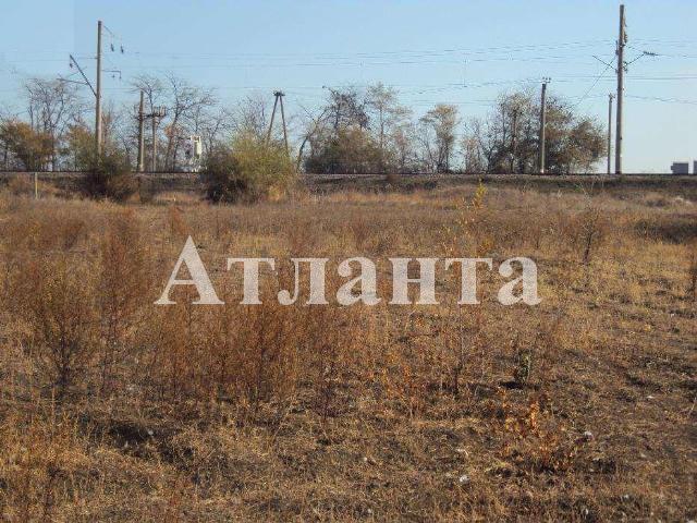 Продается земельный участок на ул. Гагарина — 16 000 у.е. (фото №4)