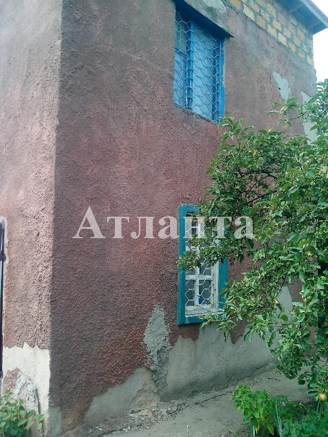 Продается дача на ул. 39-Я Линия — 17 000 у.е. (фото №5)