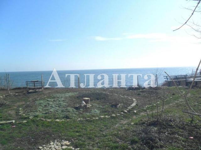 Продается земельный участок на ул. Солнечная — 23 000 у.е.