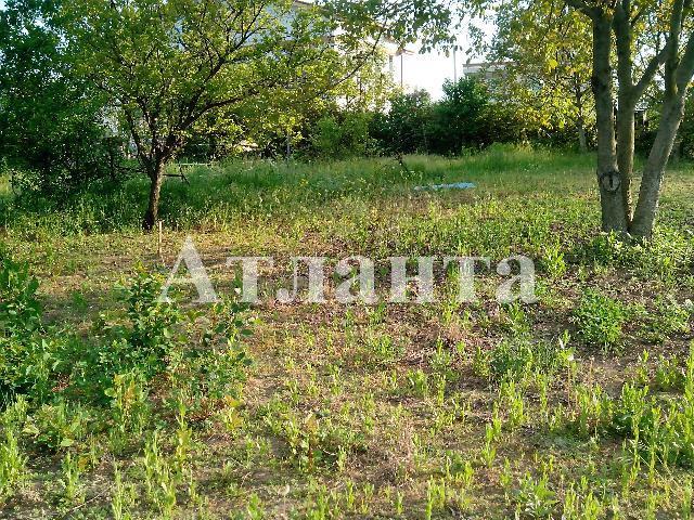 Продается земельный участок на ул. Независимости — 10 000 у.е.