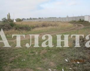 Продается Участок в Ильичевске - 80000 у.е.