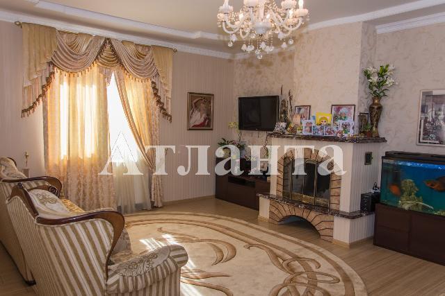 Продается дом на ул. Победы — 420 000 у.е.