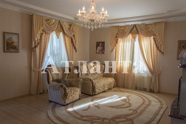 Продается дом на ул. Победы — 420 000 у.е. (фото №2)