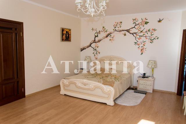 Продается дом на ул. Победы — 420 000 у.е. (фото №3)