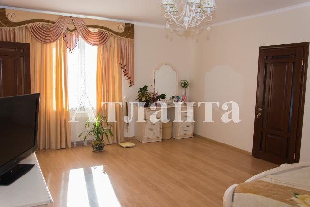 Продается дом на ул. Победы — 420 000 у.е. (фото №4)