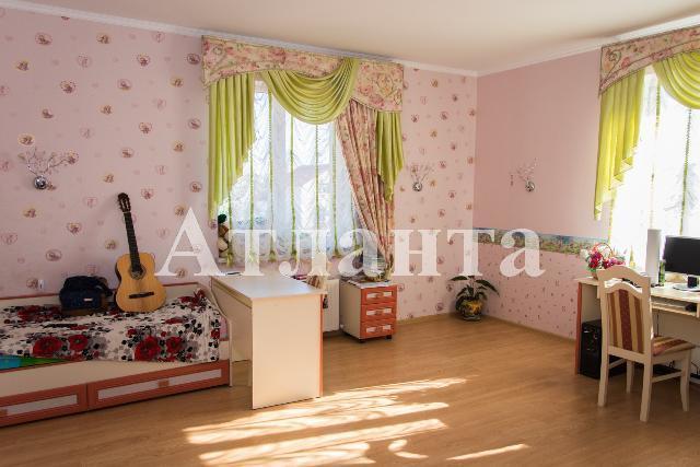Продается дом на ул. Победы — 420 000 у.е. (фото №5)
