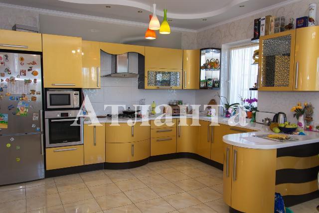 Продается дом на ул. Победы — 420 000 у.е. (фото №6)