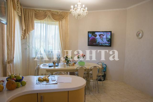 Продается дом на ул. Победы — 420 000 у.е. (фото №7)