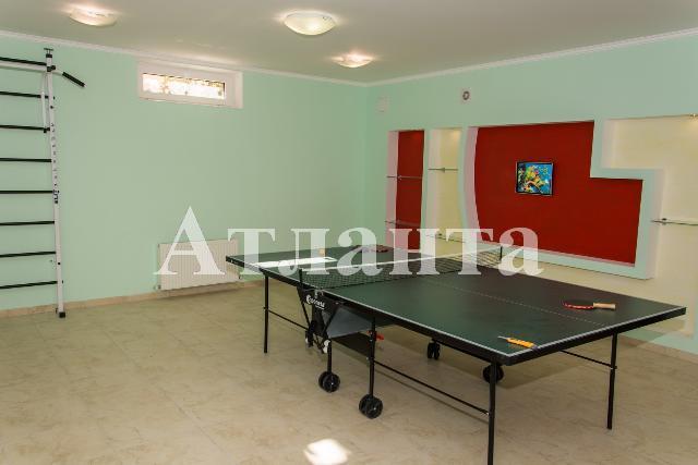 Продается дом на ул. Победы — 420 000 у.е. (фото №8)