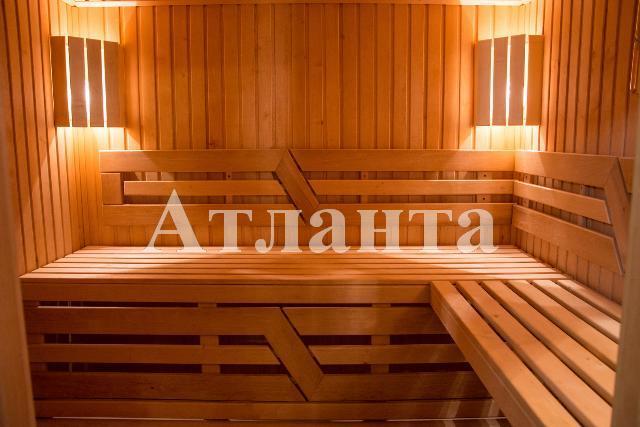 Продается дом на ул. Победы — 420 000 у.е. (фото №10)