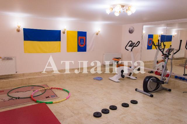 Продается дом на ул. Победы — 420 000 у.е. (фото №11)