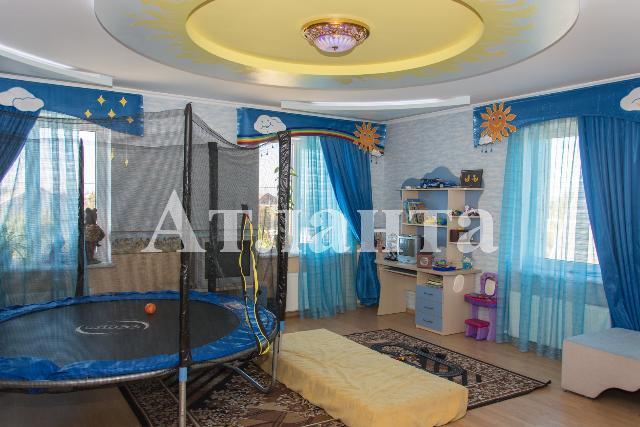 Продается дом на ул. Победы — 420 000 у.е. (фото №12)