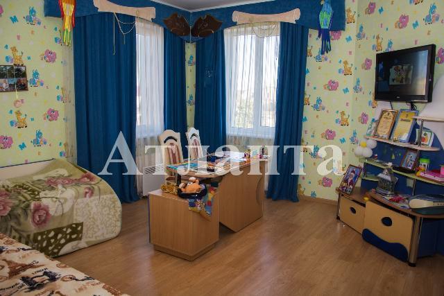 Продается дом на ул. Победы — 420 000 у.е. (фото №13)