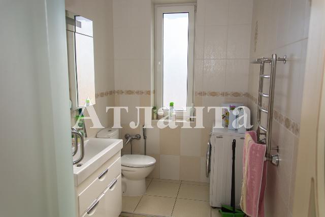 Продается дом на ул. Победы — 420 000 у.е. (фото №14)