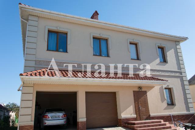 Продается дом на ул. Победы — 420 000 у.е. (фото №17)