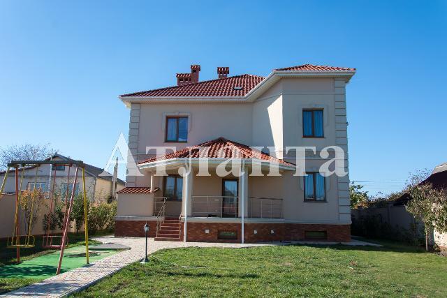 Продается дом на ул. Победы — 420 000 у.е. (фото №18)