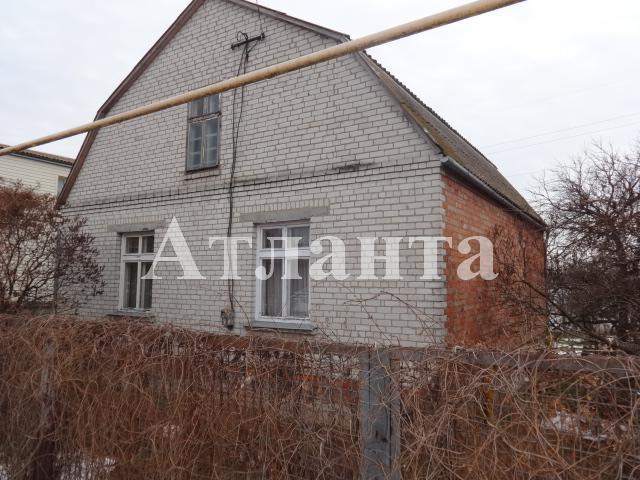 Продается дом на ул. Набережная — 65 000 у.е. (фото №8)