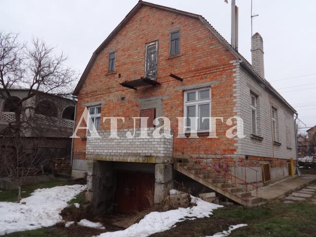 Продается дом на ул. Набережная — 65 000 у.е. (фото №9)