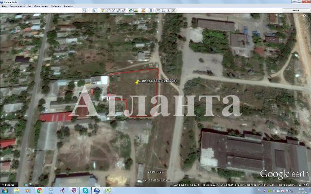Продается земельный участок на ул. Шмидта Лейт. — 120 000 у.е.