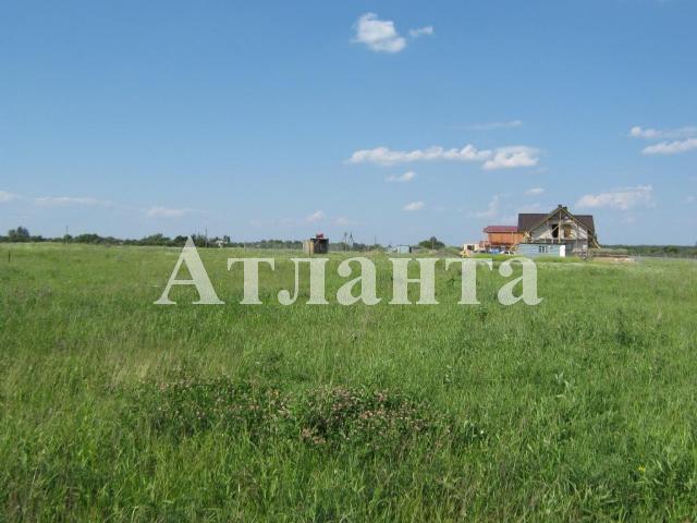 Продается земельный участок на ул. Куницы — 10 000 у.е.