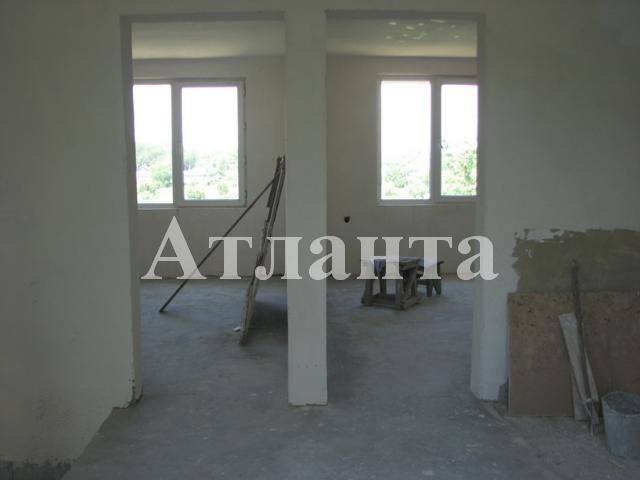 Продается дом на ул. Крупской Надежды — 42 000 у.е. (фото №2)
