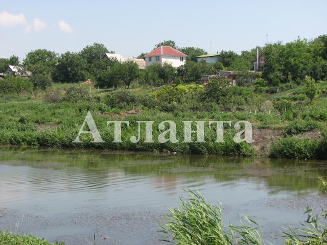 Продается дом на ул. Крупской Надежды — 42 000 у.е. (фото №3)
